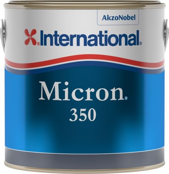 International  Antifouling  Micron 350/300