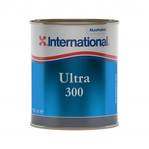 International Antifouling Ultra 300