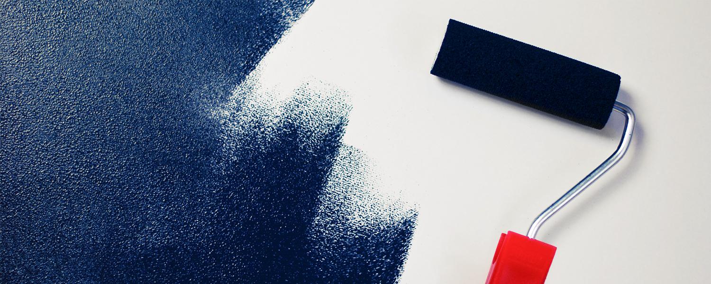 Farben-Fischer Werkzeug Kategorie Bild
