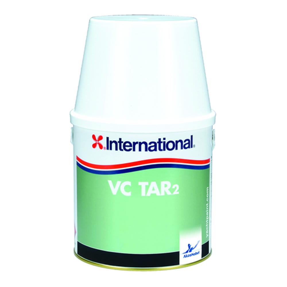 International VC Tar 2
